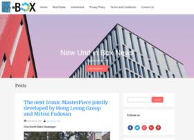 nubox.com.sg