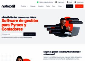 nubox.com
