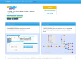 nubuilder.net