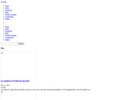 nuby.com.mx