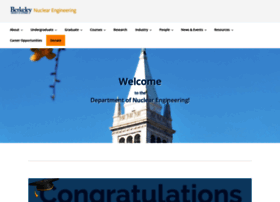 nuc.berkeley.edu