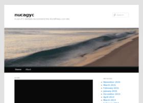 nucagyc.wordpress.com