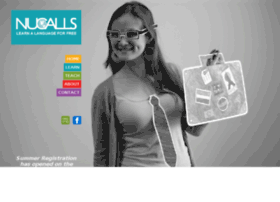 nucalls.neu.edu