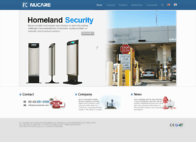 nucaremed.com