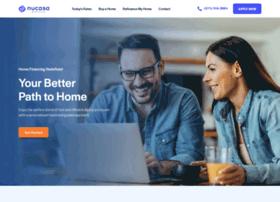 nucasa.com