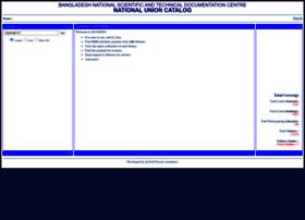 nucb.bansdoc.gov.bd