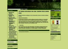 nucer.es