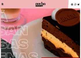nucha.com.ar
