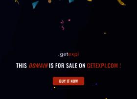 nuchenuche.com