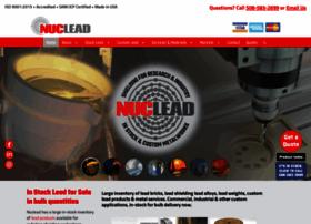 nuclead.com