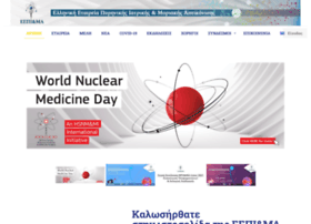 nuclear-medicine.gr