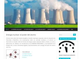 nuclear.5dim.es