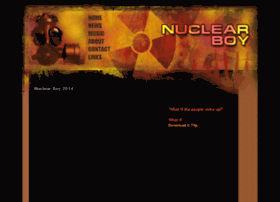 nuclearboy.net