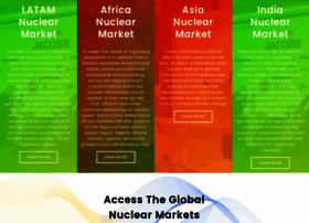nuclearbusiness-platform.com