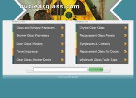 nuclearglass.com