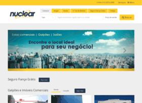 nuclearimobiliaria.com.br