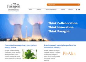 nuclearlogistics.com
