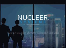 nucleer.com