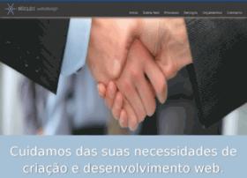nucleo-webdesign.com