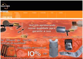 nucleo.com