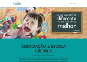 nucleocrerser.com.br