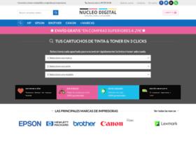 nucleodigital.com