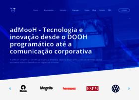 nucleomedia.com.br