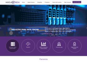 nucleotecno.com.br
