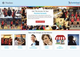 nucleus.fountainheadschools.org