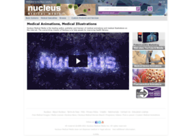 nucleuscatalog.com