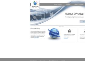 nucleusvp.com