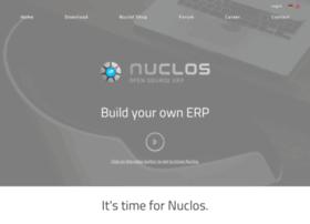 nuclos.de