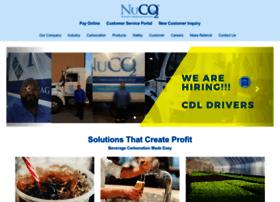 nuco2.com