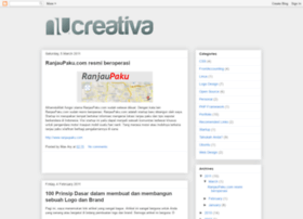 nucreativa.blogspot.com
