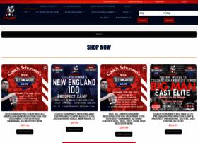nucsports.com