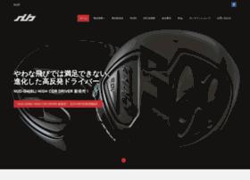 nud-japan.com