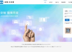 nudang.com