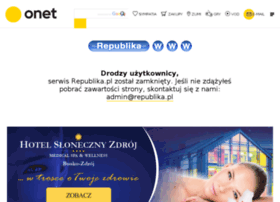 nuddle.republika.pl