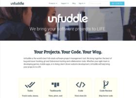 nudg.unfuddle.com