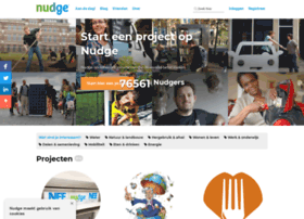 nudge.nl