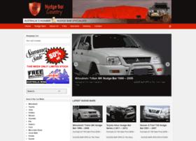 nudgebars.net.au