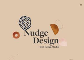 nudgedesign.ca