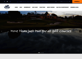 nudgeegolf.com.au