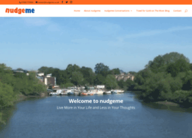 nudgeme.co.uk