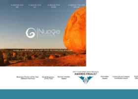 nudgepsychology.net