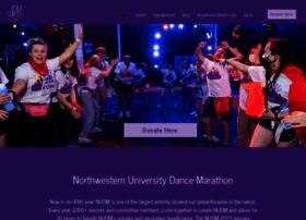 nudm.org