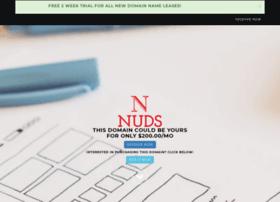 nuds.com