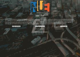 Nueatlanta.com
