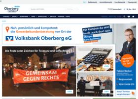 nuembrecht-online.de