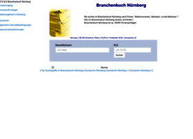 nuernberg.cylex.de